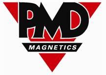 PMD Magnetics