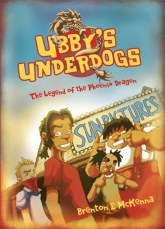 Ubby's Underdogs