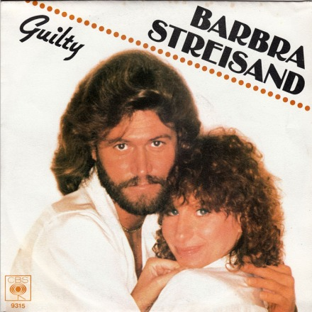 90085-barbraguiltysleeve-streisand-and-barry-gibb-guilty-cbs-2