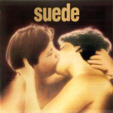SUEDE album 1993