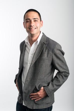 Stephann Makri
