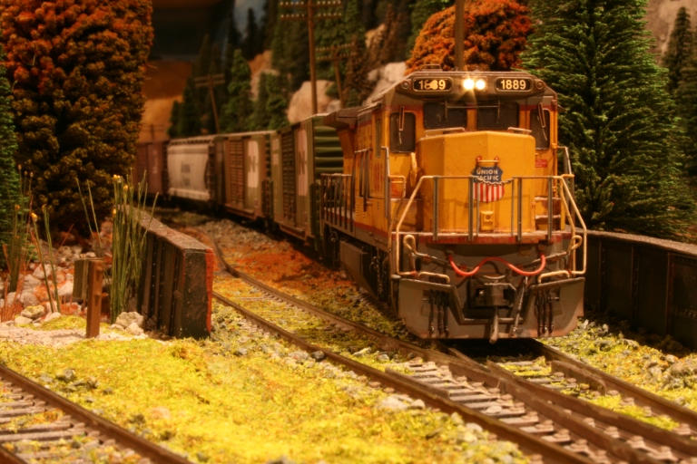 us_model_railroad_02