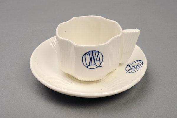 qcwa-cup-and-saucer-1920sl