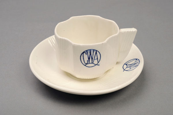 qcwa-cup-and-saucer-1920sl