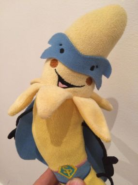 Superhero Banana.jpg