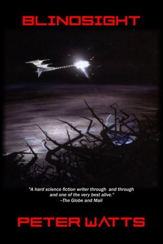 blindsight-cover-peter-watts-300x4502x