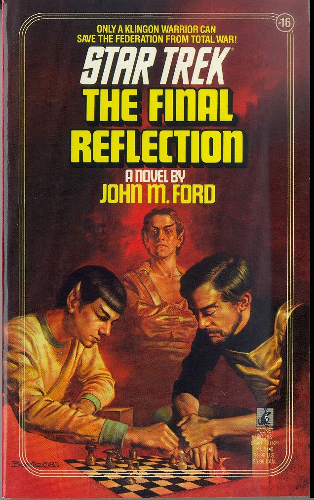 final-reflection
