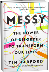messy-hb-us-206x300