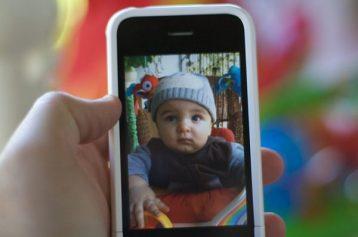 baby-600x398