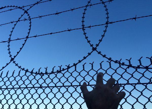 fence-600x432