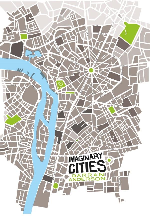 oj_imaginary-cities_1