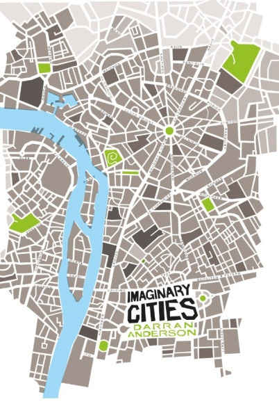 oj_imaginary-cities_1
