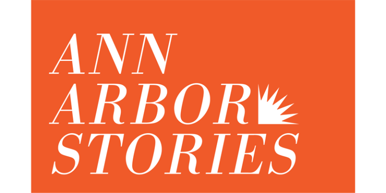 ann_arbor_stories_logo