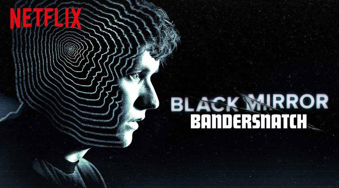 black-mirror-bandersnatch