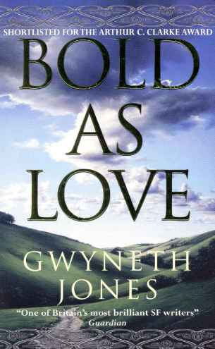gwyneth20jones_2001_bold20as20love