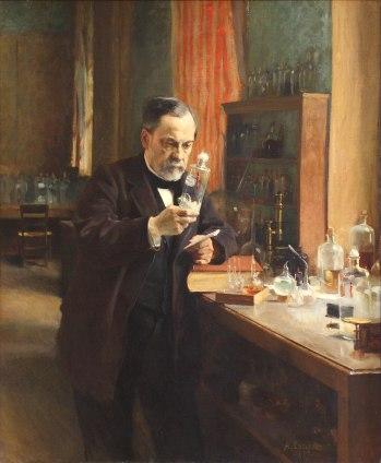 1920px-Albert_Edelfelt_-_Louis_Pasteur_-_1885