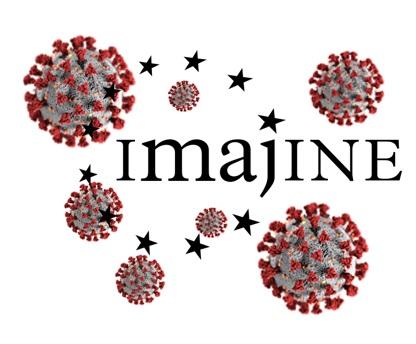 COVID-19-and-IMAJINE